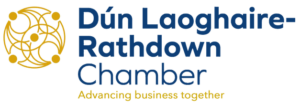 DLR County Chamber